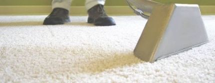 carpet-clean-service